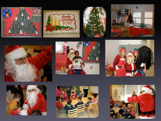 christmas001.png