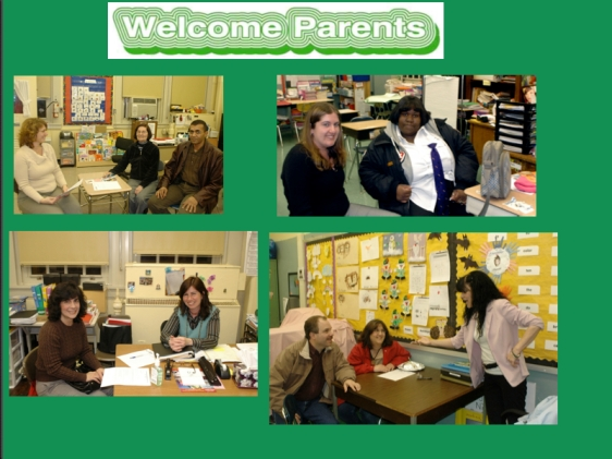parent-teacher-night001.jpg