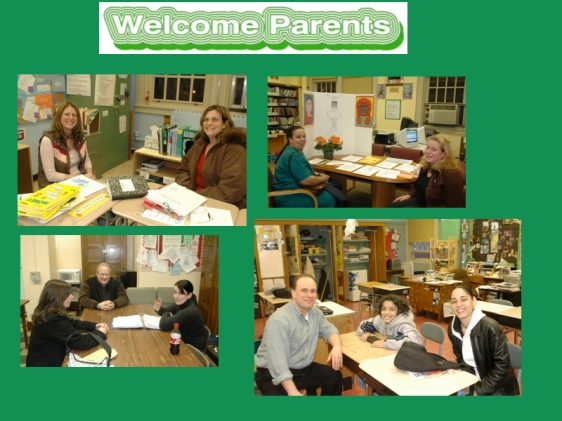 parent-teacher-night002.jpg