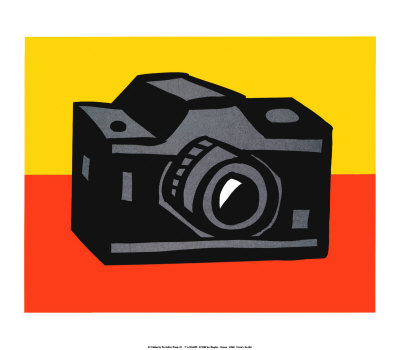 s1058camera-posters.jpg