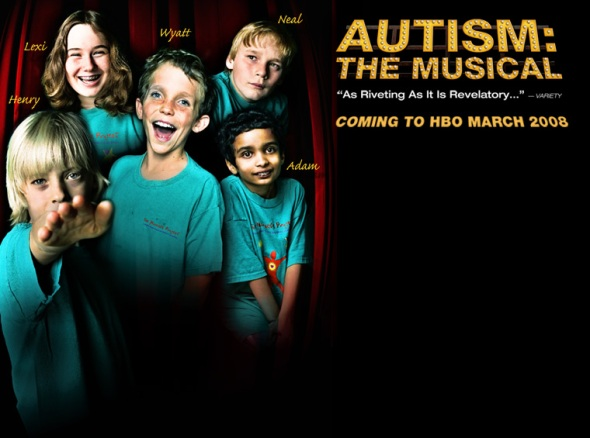 autism-the-musical.jpg