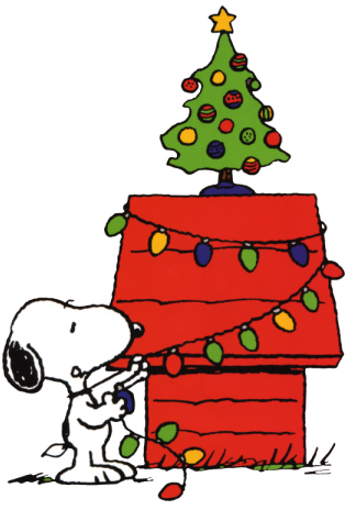 christmas-snoopy-lights-tree1