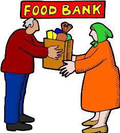 food-bank1