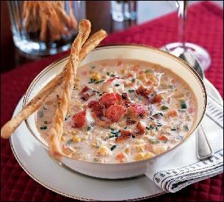 lobster-chowder-recipe1
