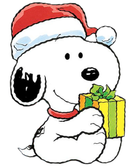 baby-snoopy-christmas1