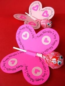 butterfly-valentine1