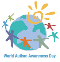 world-autism-day1