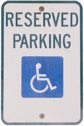handicapped-parking-sign