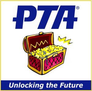 pta_member_logo05[1]