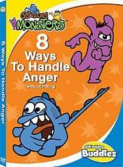 small_box-handle-anger_medium[1]