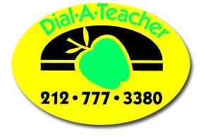 Dial a teacher homework help